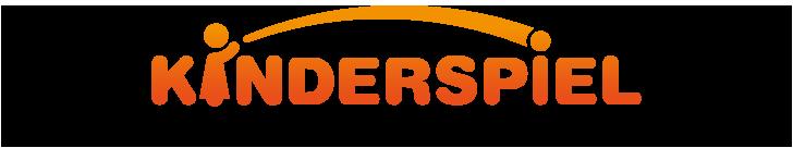 Praxis Kinderspiel Logo